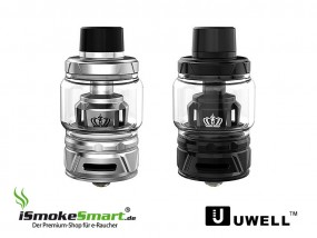 UWELL CROWN 4 Clearomizer Kit