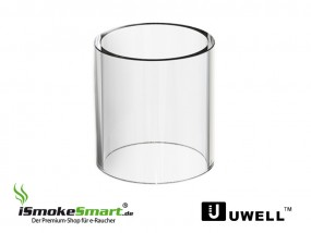 UWELL CROWN 4 Ersatz-Glas (5 ml)