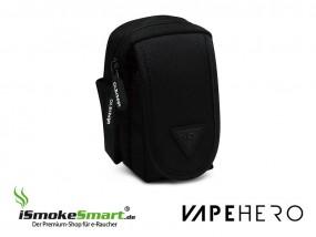 VapeHero Vape Bag Belt Buddy (schwarz)