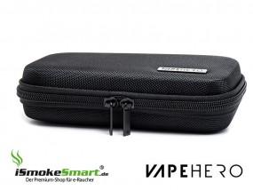 VapeHero Vape Bag Dampfbuddy (schwarz)