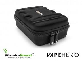 VapeHero Vape Bag Hey Digga XL (schwarz)