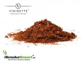 Equalmer EQ II - würziger Tabakgeschmack (250 ml)