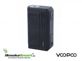 VooPoo Drag 3 Dual-Mod 177 Watt (classic black)