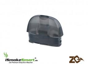 ZQ Vi Pod (Tank-Kartusche)