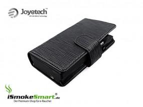 Joyetech PCC mobile Ladestation für eGo-T / eGo-C (schwarz)