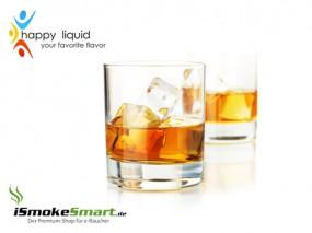 Happy Liquid - Rum (20 ml)