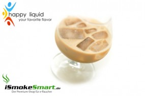 Happy Liquid - Irish Cream (10 ml)