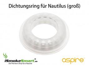 aspire Nautilus Ersatz-Dichtung