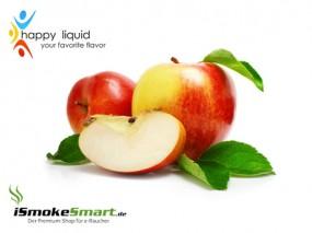 Happy Liquid - Apfel (10 ml)