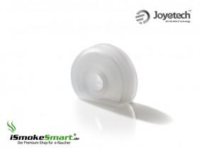 Joyetech eCab Silikon Tankdeckel (5 Stück)