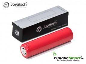 Joyetech eMode Akku 2100 mAh (16650)
