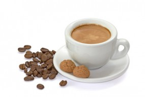 X Vinirette Liquid - Espresso (20 ml)