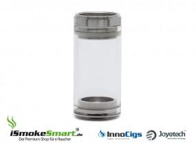 eVic AIO Ersatz-Tank (Glas)