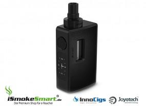 InnoCigs (Joyetech) eVic AIO Kit (schwarz)