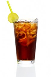 Vinirette Liquid - Cola (20 ml)