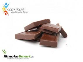 Happy Liquid - Schokolade (20 ml)