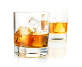 Vinirette Liquid - Rum (20 ml)
