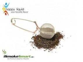 Happy Liquid - Earl Grey (10 ml)