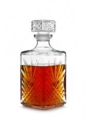 X Vinirette Liquid - Whiskey (50 ml)