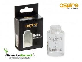 aspire Nautilus Ersatz-Tank (Glas)