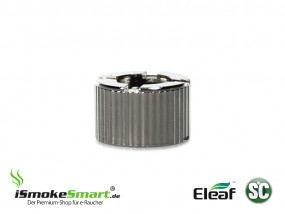 iStick Basic Magnet-Adapter mit 510-Gewinde