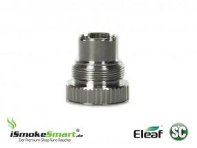 iStick Basic Magnet-Adapter mit eGo-Gewinde