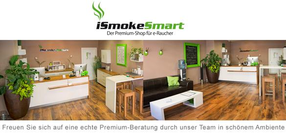 e zigarette m nchen e zigaretten liquid premium store. Black Bedroom Furniture Sets. Home Design Ideas
